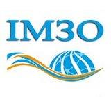 Інститут інноваційних технологій і змісту освіти